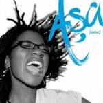 Asa music download lyrics topnaija.ng
