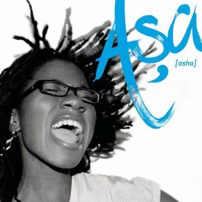 Asa music download lyrics topnaija.ng