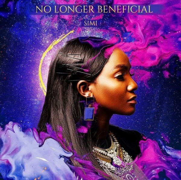 download - Simi - No Longer Beneficial