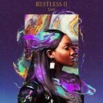 Simi Restless II EP album