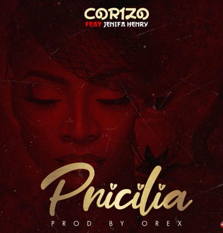 Corizo Priscilla artwork 1611972622817 768x805 1