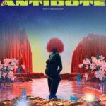 Nao ft Adekunle Gold Antidote new song