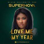 Supernova – Love Me