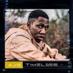 Aje Timeless EP