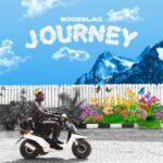 EP Bode Blaq Journey 3