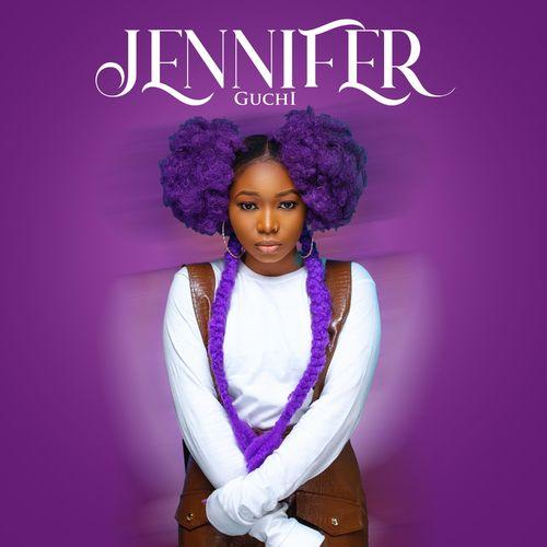 Guchi Jennifer