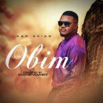 Ken Erics Obim