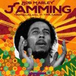 Bob Marley The Wailers Jamming Tropkillaz Remix Ft. Tiwa Savage