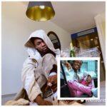 PhotoGrid Plus 1616246089512