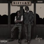 Cheque History ft Fireboy DML