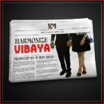 Harmonize Vibaya