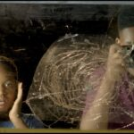 M.anifest No Fear Video