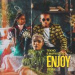 Tekno Enjoy Remix